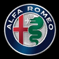 www.alfaromeo.it