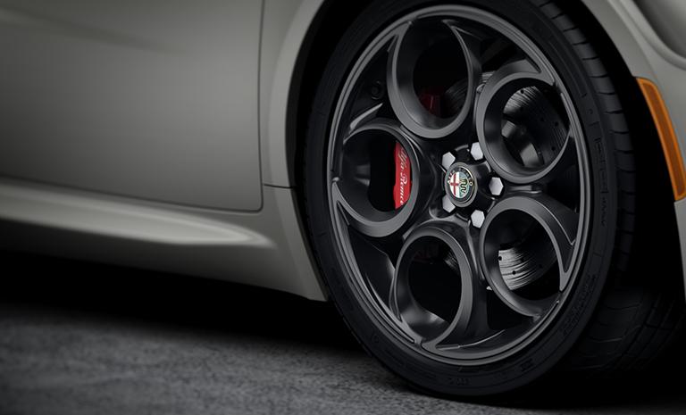 2019 professionnel bien pas cher sortie d'usine Accessori Mopar - Accessori Originali Alfa Romeo | Mopar